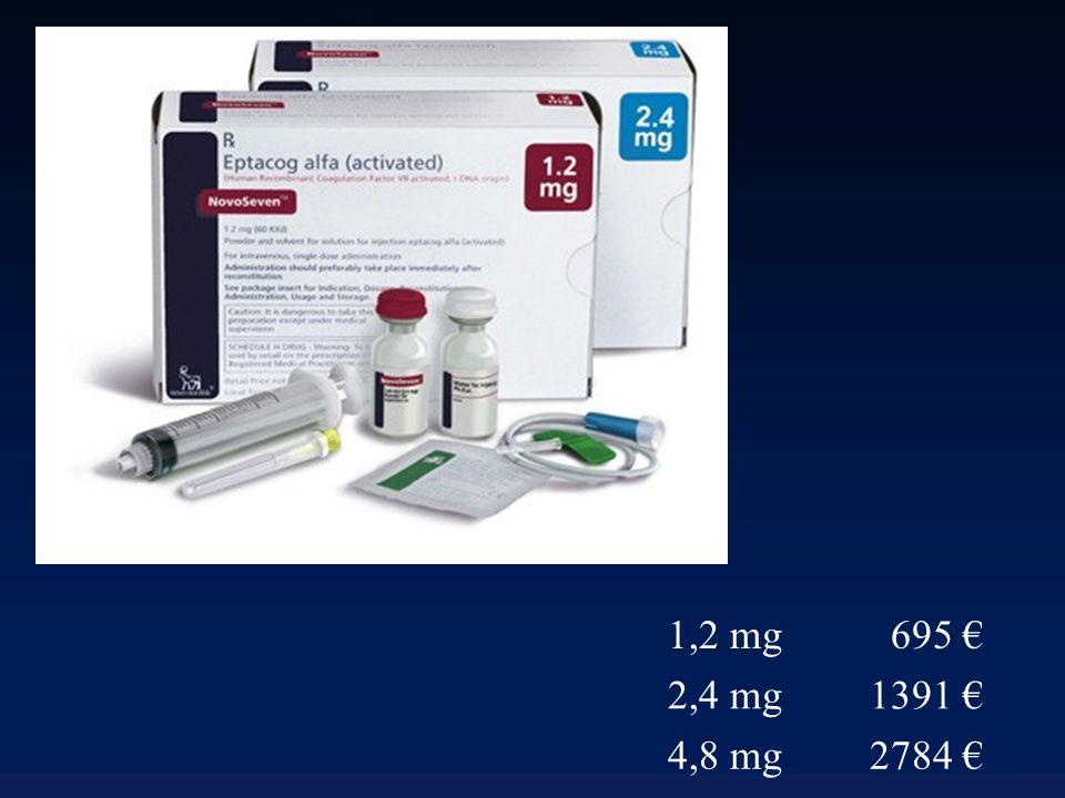 1,2 mg695 2,4 mg1391 4,8 mg2784