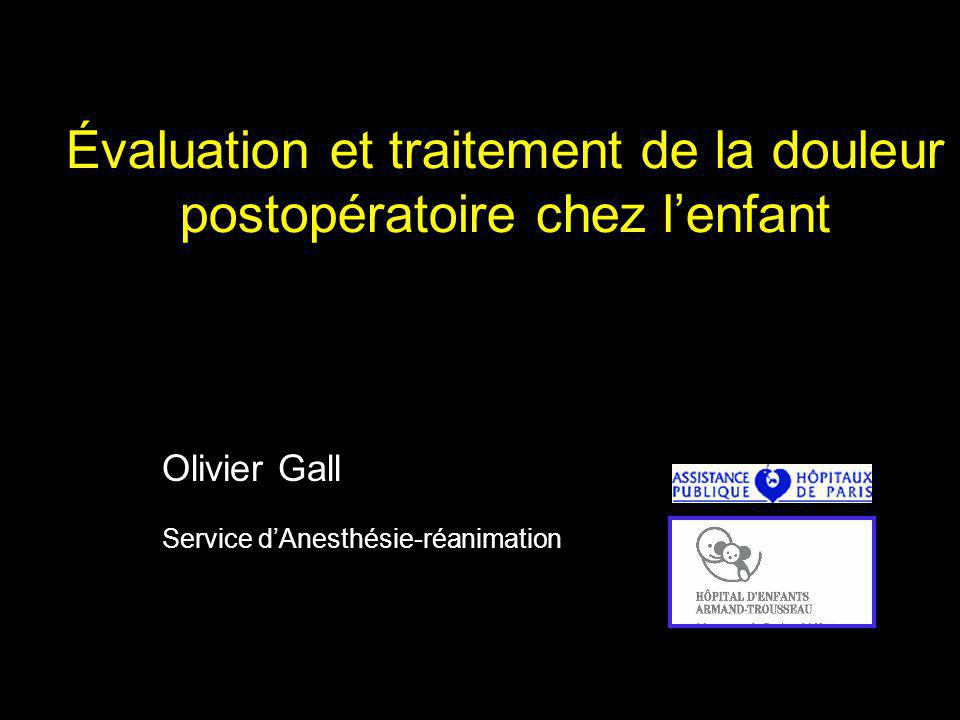 Préalables évaluation systématique de la DPO prises médicamenteuses à heure fixe association de plusieurs molécules