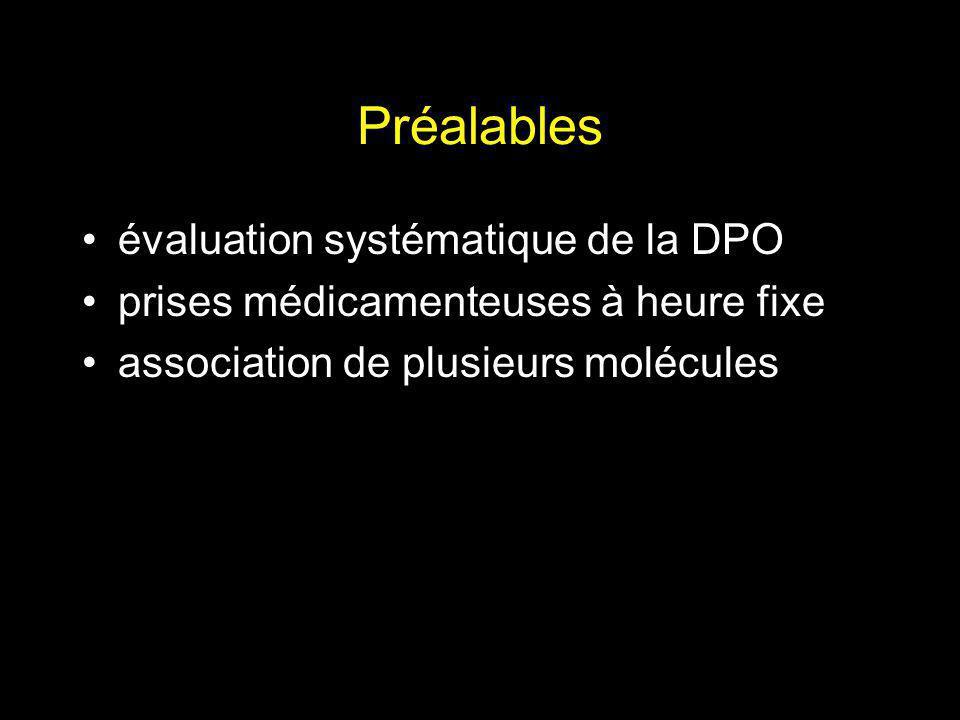 Palier I en chirurgie mineure ParacétamolAINS efficacité limitée à la posologie de 15 mg/kg x 4 efficacité supérieure (?) parfaite innocuitéeffets secondaires gastrointestinaux, hémostase primaire