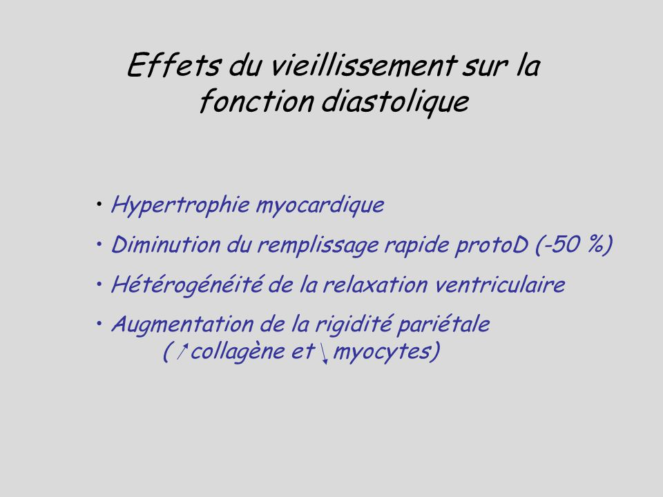 EA Ea Aa S D Ar Vp Normal Relaxation Abnormality Pseudo normal Restrictive filling MF FVP DTI Color M-mode
