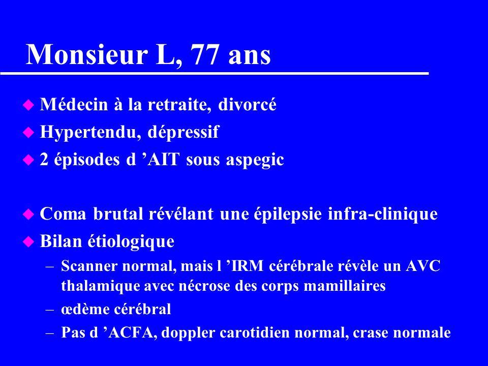 Information en Réanimation Élie AZOULAY Le groupe Famirea ® Réanimation Médicale, Hôpital Saint-Louis, Paris, France