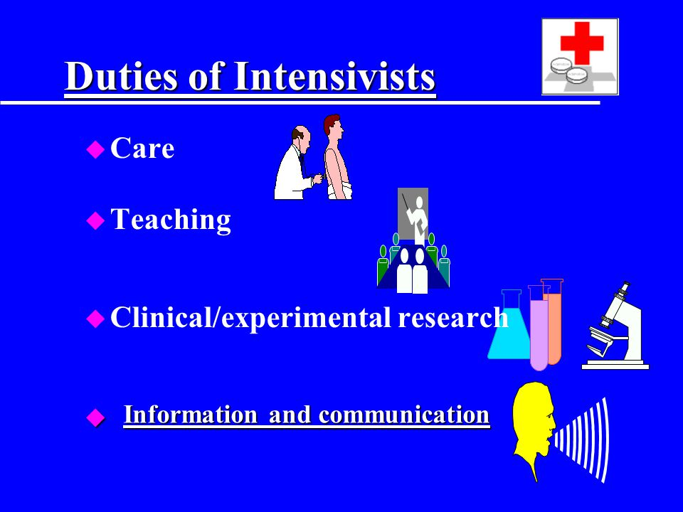 Shared decisions making process a conceptual framework of patient-physician interaction. Information and Communication Skills