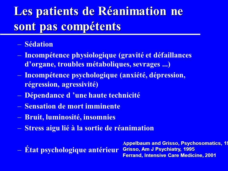 La Relation Médecin-Malade La Relation Médecin-Malade Emanuel and Emanuel, JAMA 1992 Informatif (client) Technicien * Informe * Exécute les choix du m