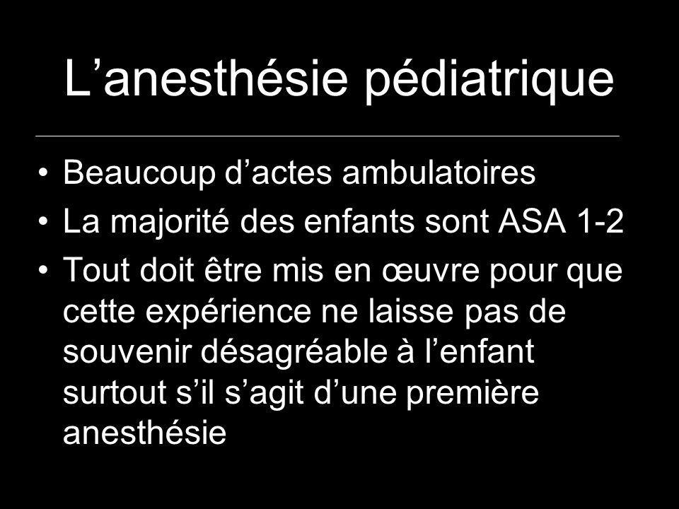 Intubation difficile Systématiquement évoquée dans certaines pathologies : Pierre-Robin, sd de Goldenhar, nanisme, mucopolysaccharidoses, trisomie 21, arthrogrypose, ankylose temporo- mandibulaire…….