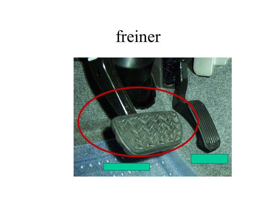 freiner