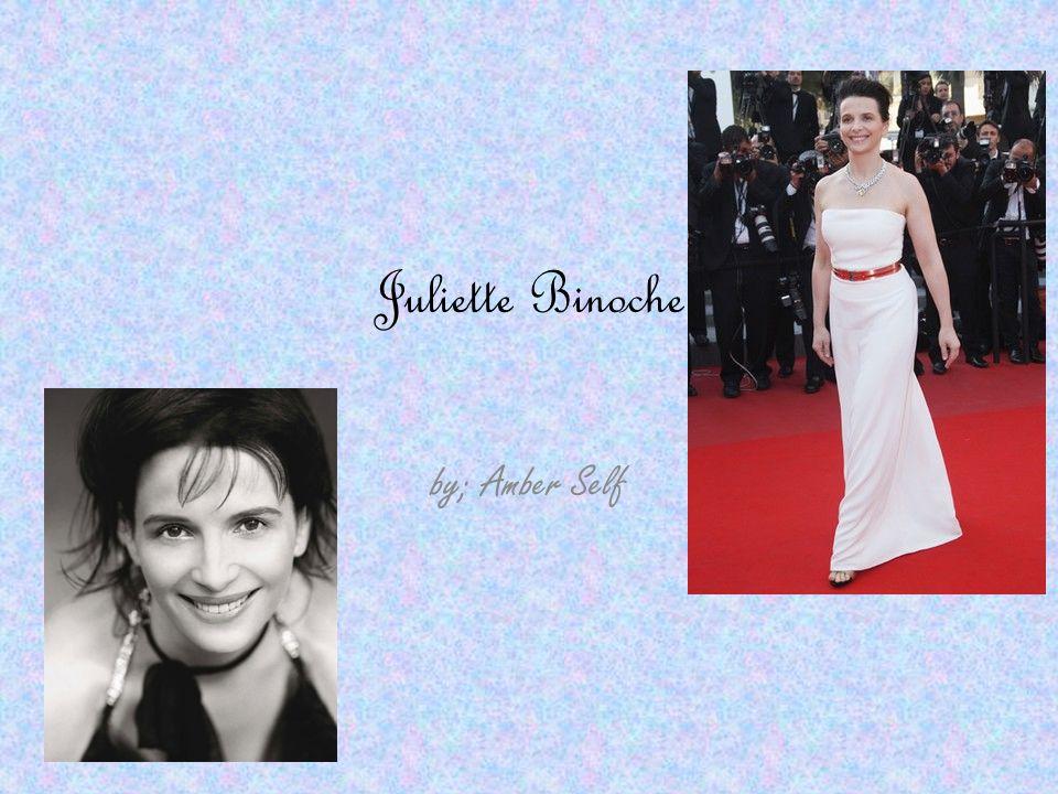 Alias et le lieu de naissance alias; Juliette Adrienne naissance; 9 mars 1964 où elle est née; Paris France lieu de résidence; inconnue