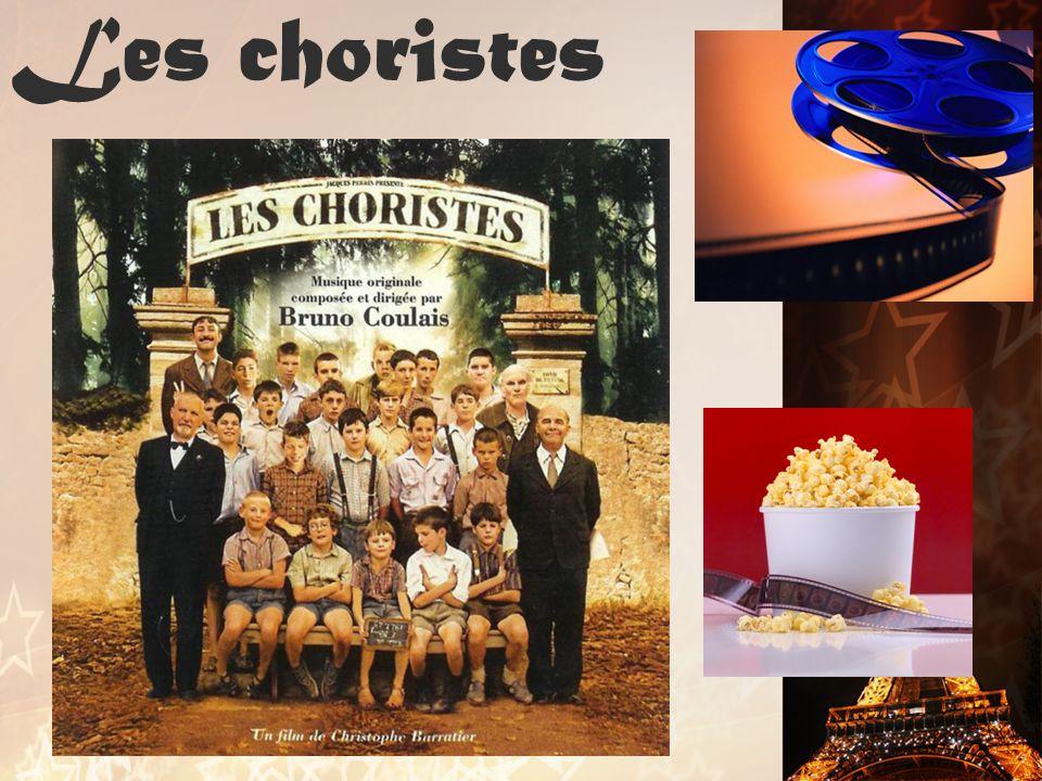 français 3 le 7-8 mai 2014 ActivitésClasseur Zombie – Maître Gims Activités/Devoirs I.