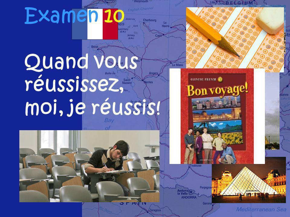 français 2 le 29 janvier 2013 ActivitéClasseur I. Conversation p. 340 + Vous avez compris ? Act/Dev 2 II. Lecture pp. 342-343 Act/Dev 5 III. Assessmen