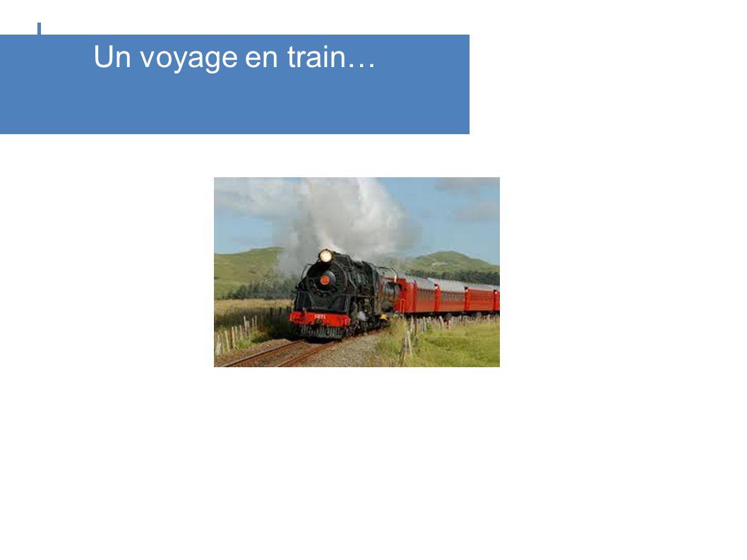 earch.webloc search 2.webloc D u c o g n i t i f à l a r c h a ï q u e Un voyage en train…