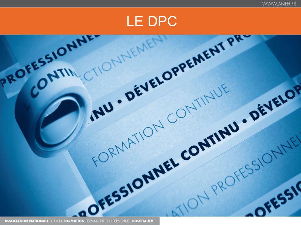LE DPC 1