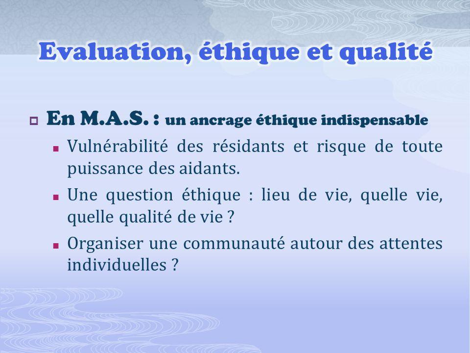 En M.A.S.