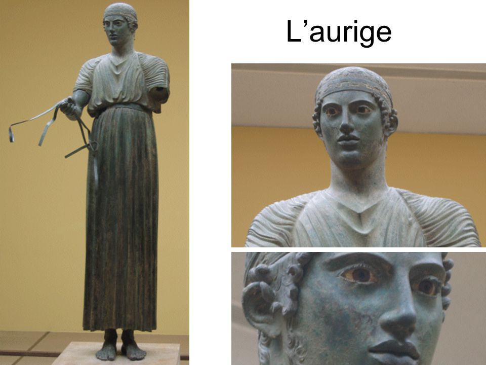 Laurige