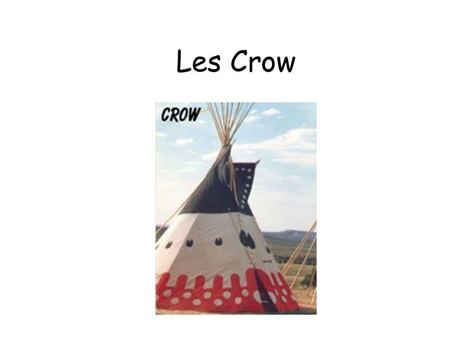 Les Lakota