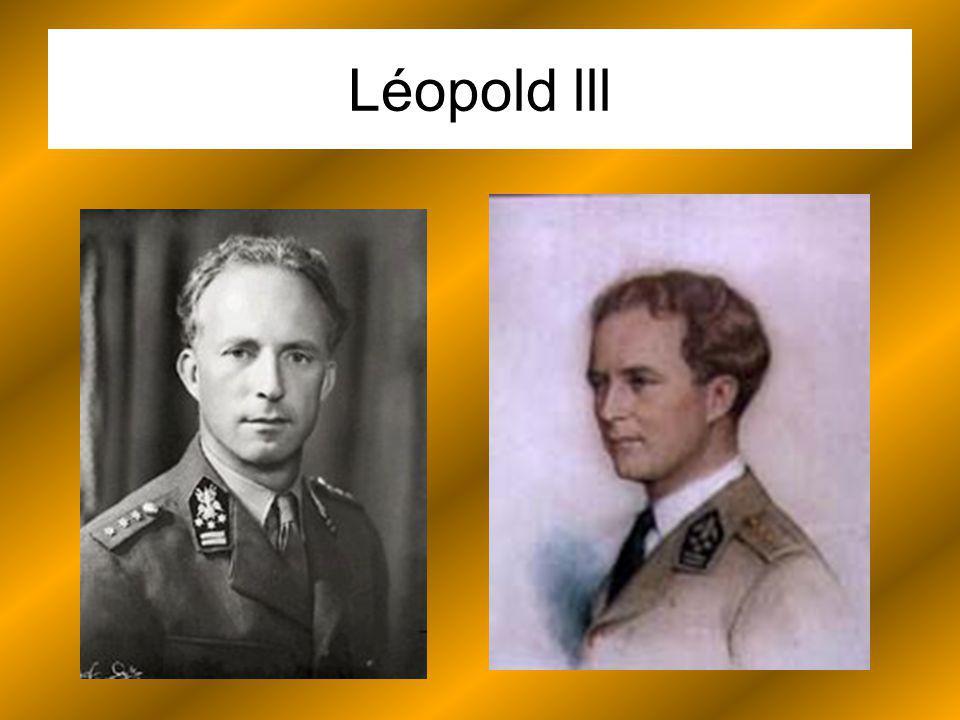 Léopold lll