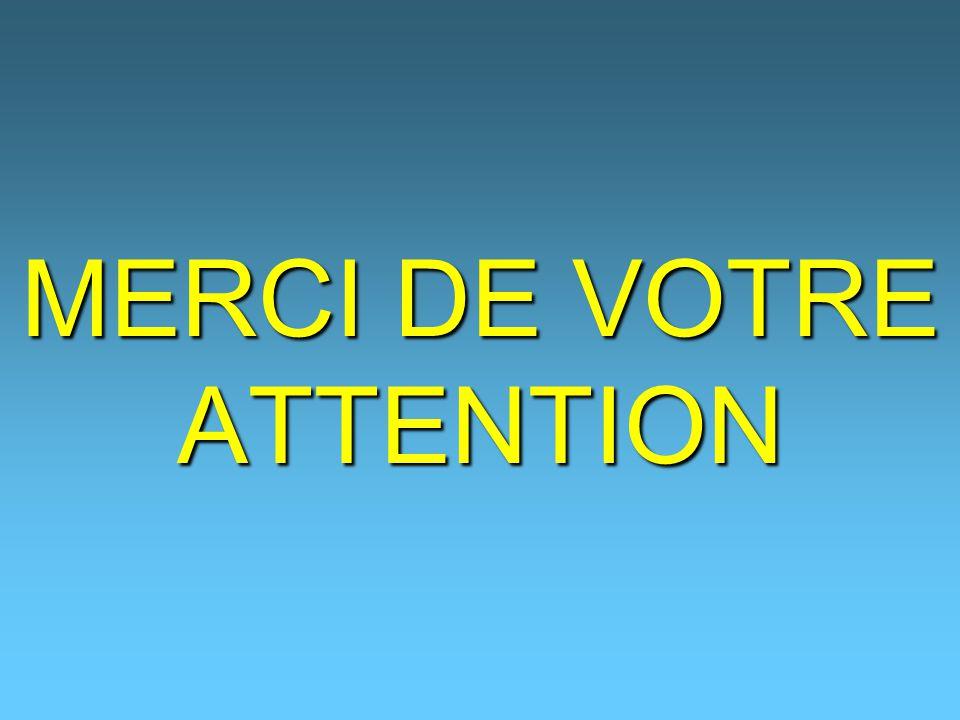 Accroître le taux délectrification, Atténuer les disparités entre les wilayate Bénéficier de la programmation plurian - nuelleCONCLUSION