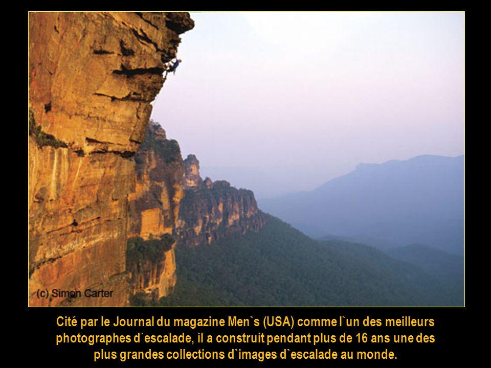 Jean-Marc Boivin (6 avril 1951 - 17 février 1990) est un alpiniste français, né à Dijon.