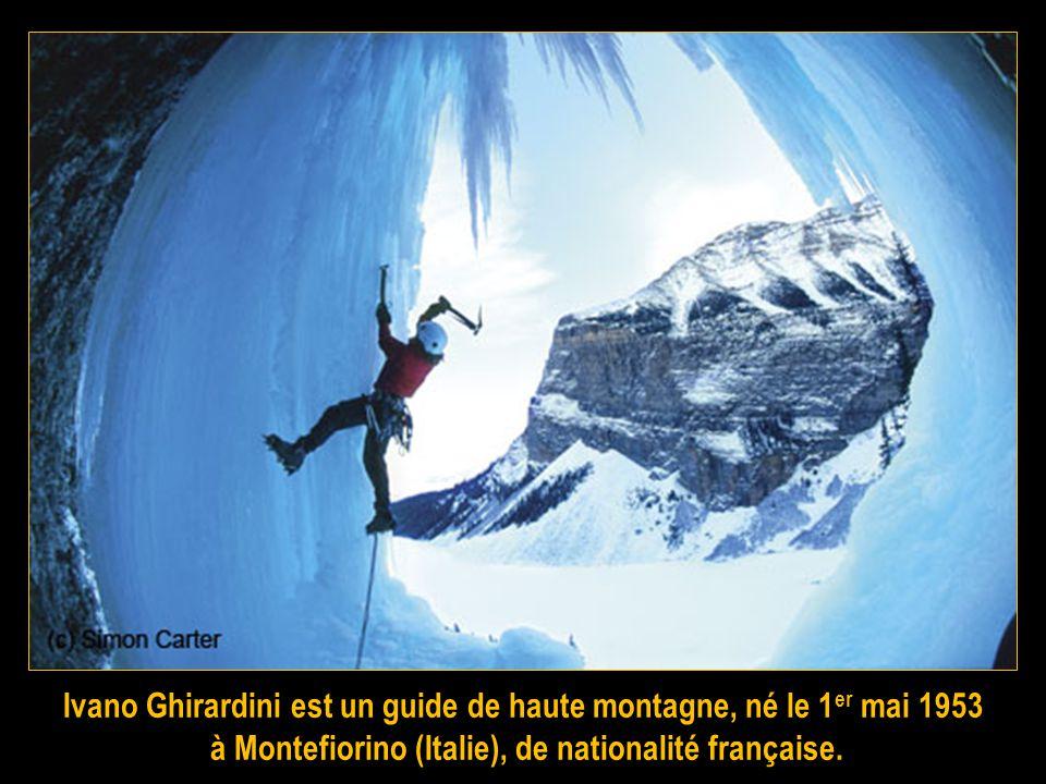 Patrick Berhault (né le 19 juillet 1957 à Thiers - mort le 28 avril 2004 sur l'arête du Täschhorn au Dom) est un grimpeur et alpiniste français.Patric