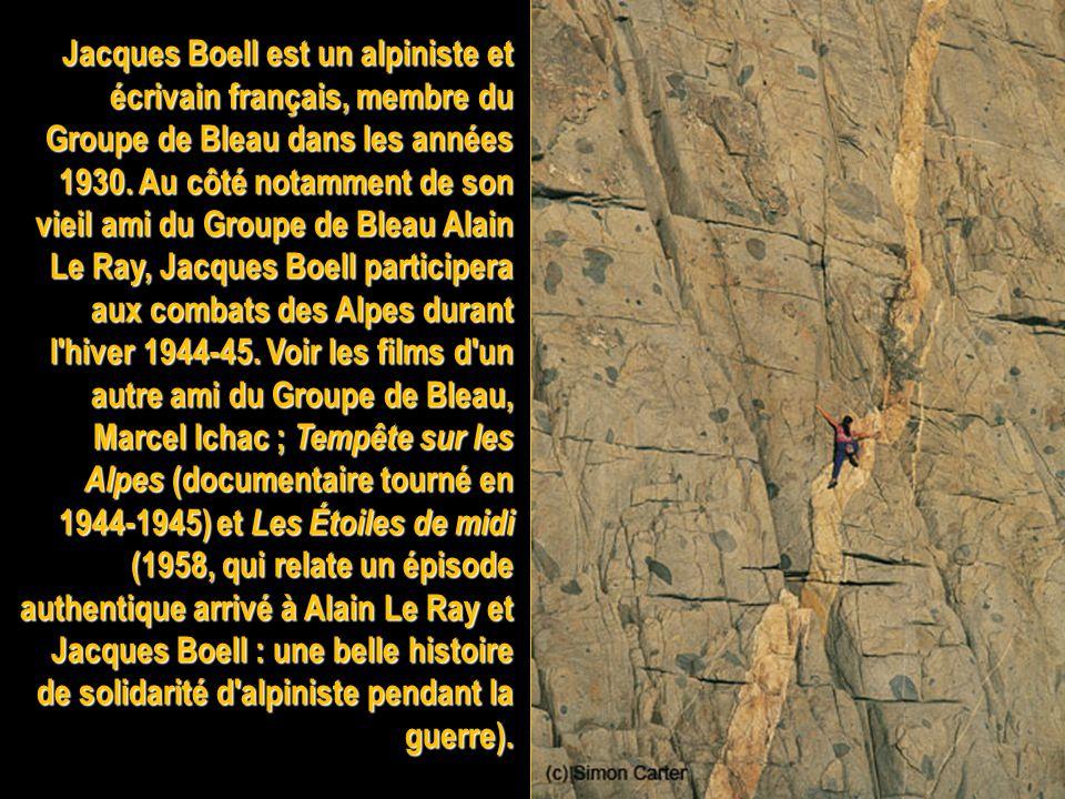 Ivano Ghirardini est un guide de haute montagne, né le 1 er mai 1953 à Montefiorino (Italie), de nationalité française. à Montefiorino (Italie), de na