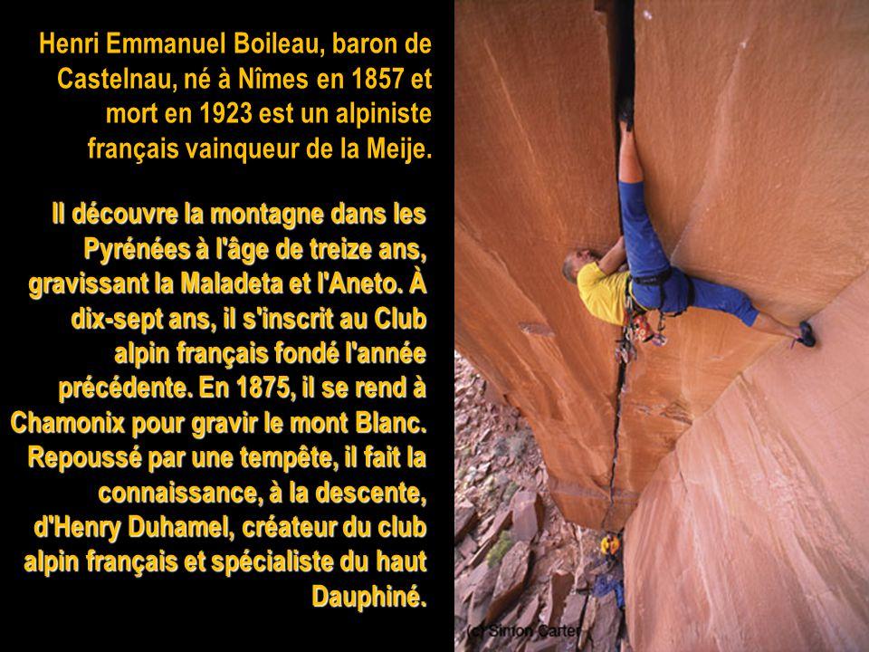 Christine Janin est née le 14 mars 1957 à Rome en Italie. Elle est docteur en médecine et alpiniste.