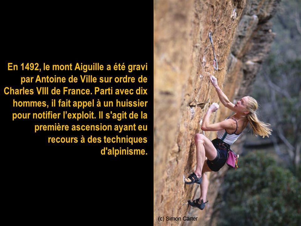 Lucien Devies (1910-1980) était un alpiniste français.