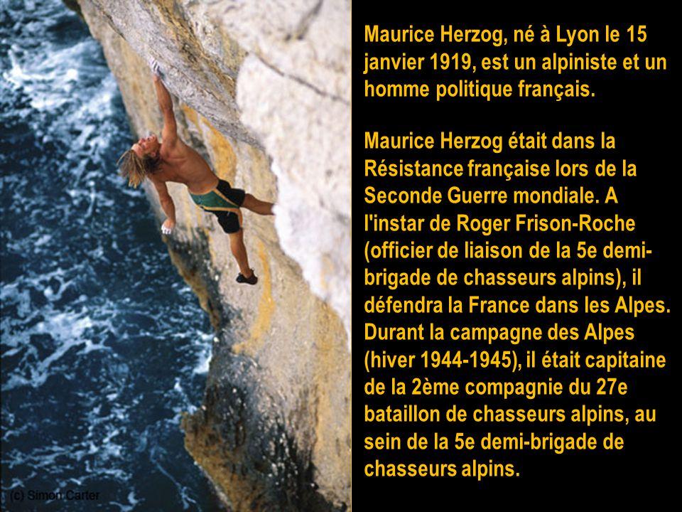 Pierre Gaspard est un alpiniste français né le 27 mars 1834 à Saint-Christophe-en-Oisans et mort dans ce même village en 1915. Il réalise la première