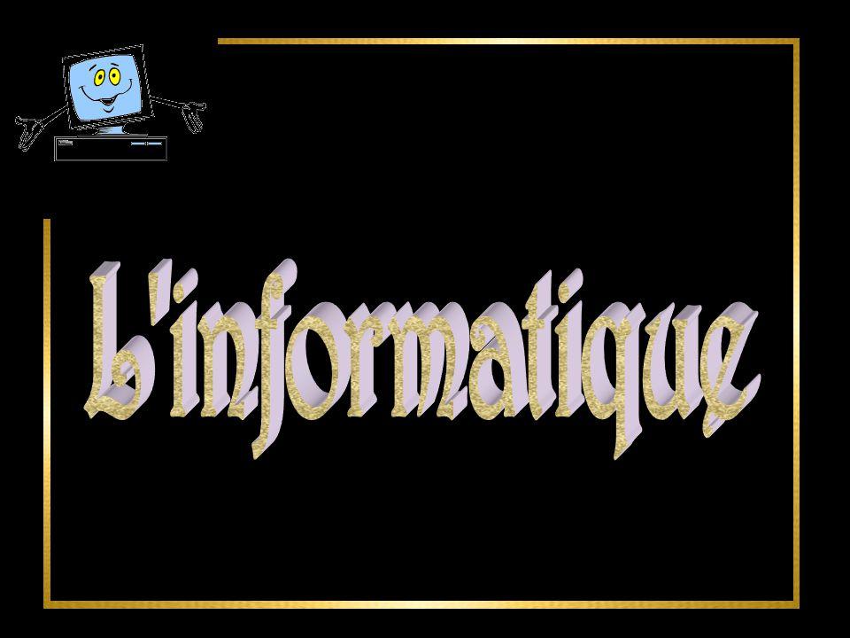 J ai le Mac qu est patraque Le PC déglingué Le Pentium sans calcium J ai l écran qu est tout blanc L disque dur pas bien dur Le clavier tout bloqué Le modem qu a la flemme L imprimante bien trop lente, La cartouche qui se touche Et les buses qui abusent Les polices qui pâlissent L dvd fatigué Le scanner qu a ses nerfs L menu pomme dans les pommes L cd rom c est tout comme La mémoire sans espoir Les options en option La souris rabougrie Le mulot qu est trop gros