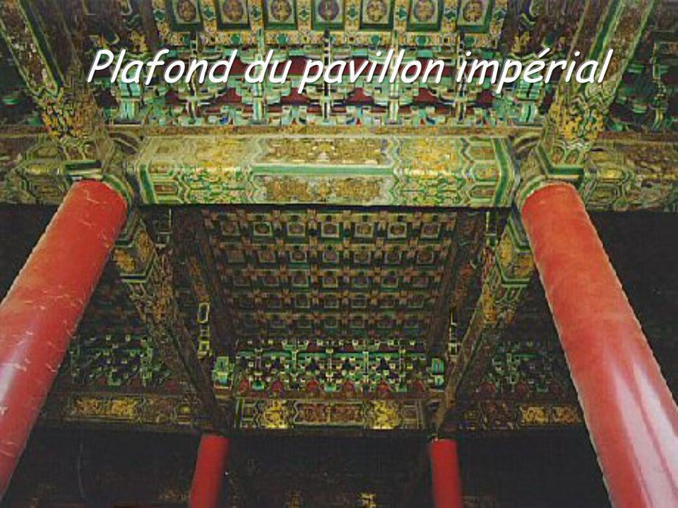Escalier en marbre Harmonie suprême