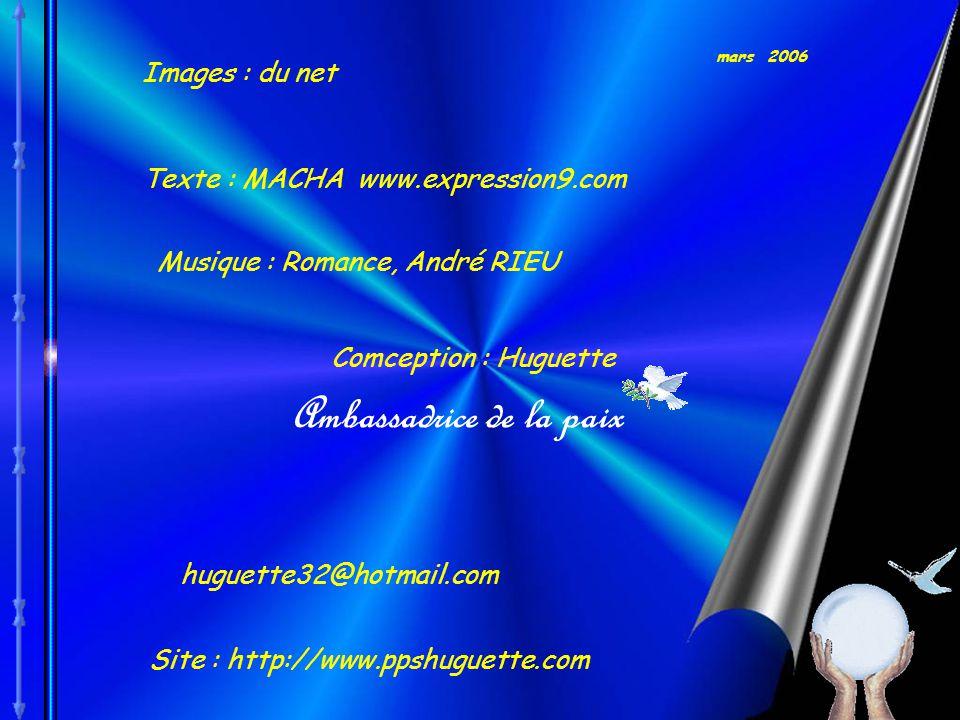 pps Huguette