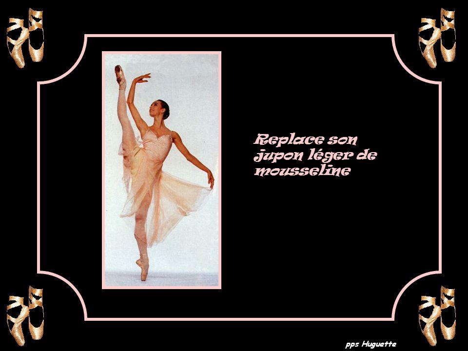 mars 2006 Images : du net Texte : MACHA www.expression9.com Musique : Romance, André RIEU Comception : Huguette Ambassadrice de la paix huguette32@hotmail.com Site : http://www.ppshuguette.com