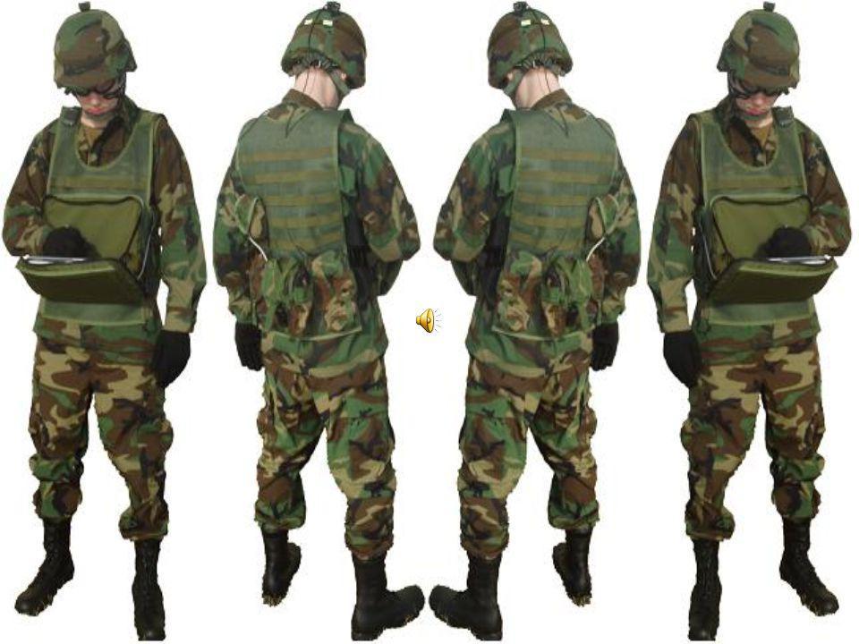 Le général est venu, a serré la main qui me restait Et m a dit : « Bravo soldat .
