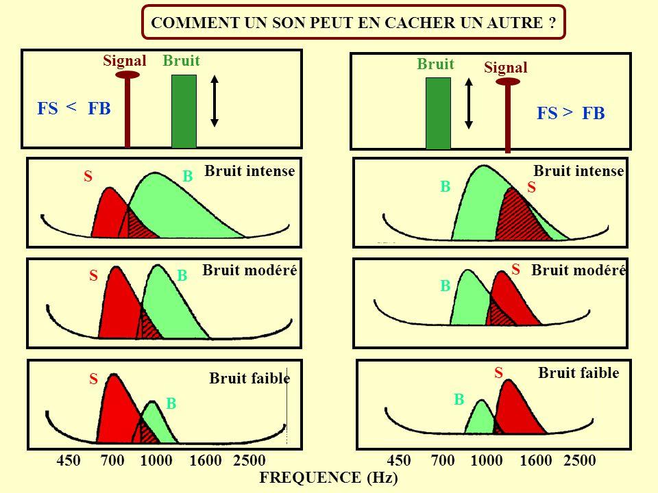 PLAN I/ QU EST-CE QU UN SON ? –1) Nature physique –2) Comment définir un son ? –3) Les différents types de sons –4) Le theorème de Fourier II/ CAPACIT