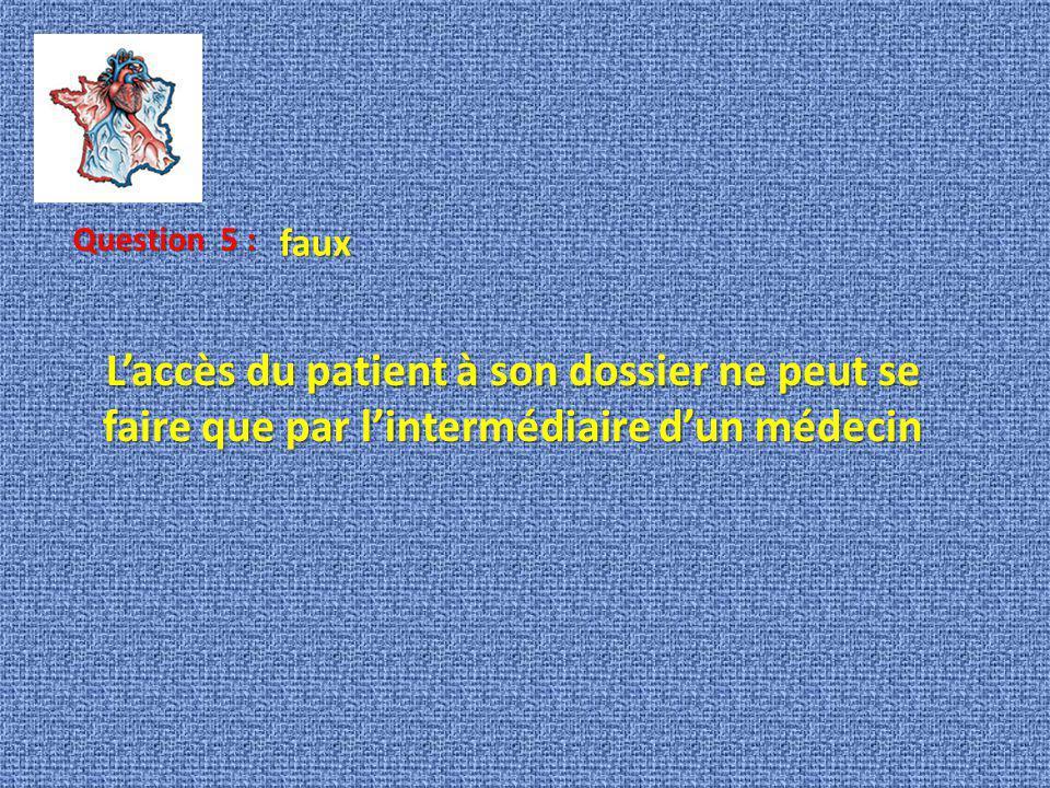 Les gagnants sont: Bouniol KarineCHU Clermont Ferrand Coyo Catherine HEGP Paris Voisinet Nadine Necker