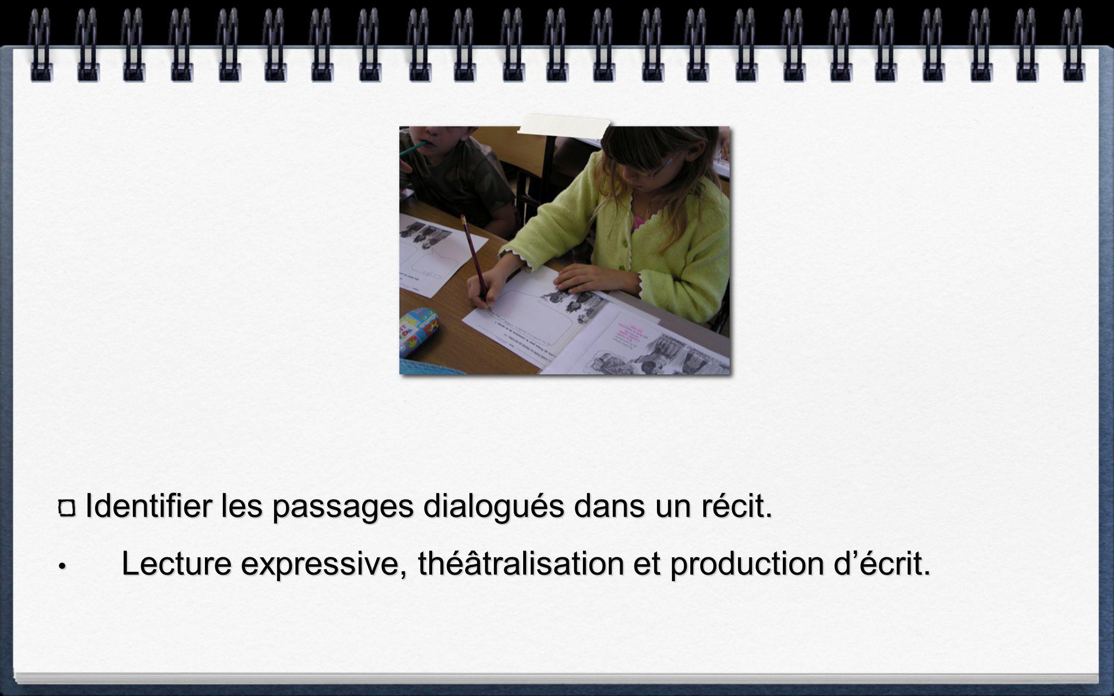 Tri de textes : (travail de groupe) Identifier différents types décrits réunissant du texte et des images (photos romans, BD, albums, Unes de journaux
