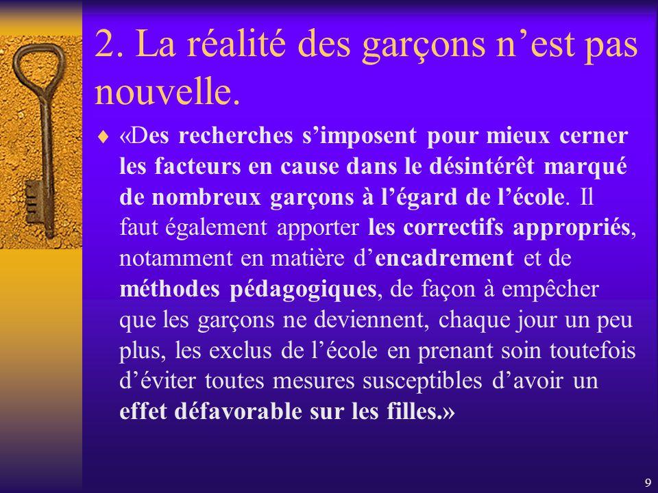 119 6.Pistes de réflexion et daction. Vers la conclusion.