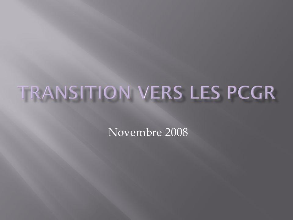 Novembre 2008
