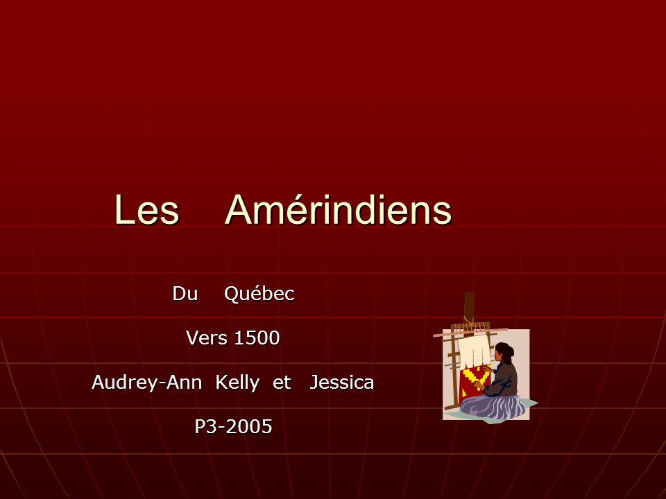 Voici la présentation de notre civilisation Les élèves de 3e année et madame Lina Novembre 2005