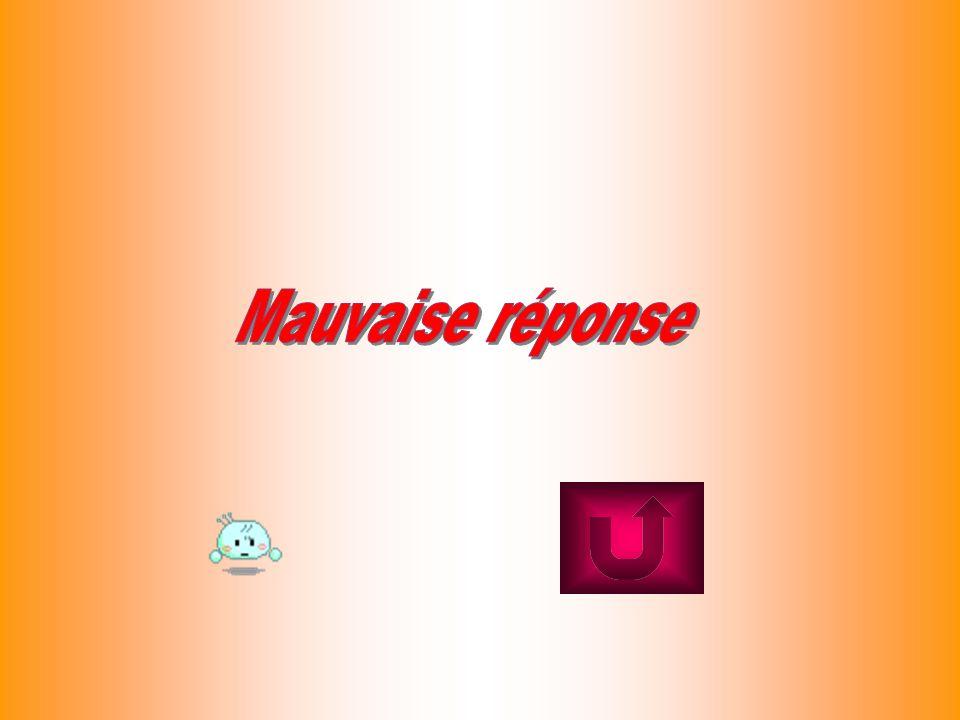Fonction sensorielle Corpuscules de Meissner: contact léger mouvement Corpuscules de Ruffini: contact prolongé forte pression réagis au chaud Corpuscules de Pacini:pression Corpuscules de Krausse:réagis au froid