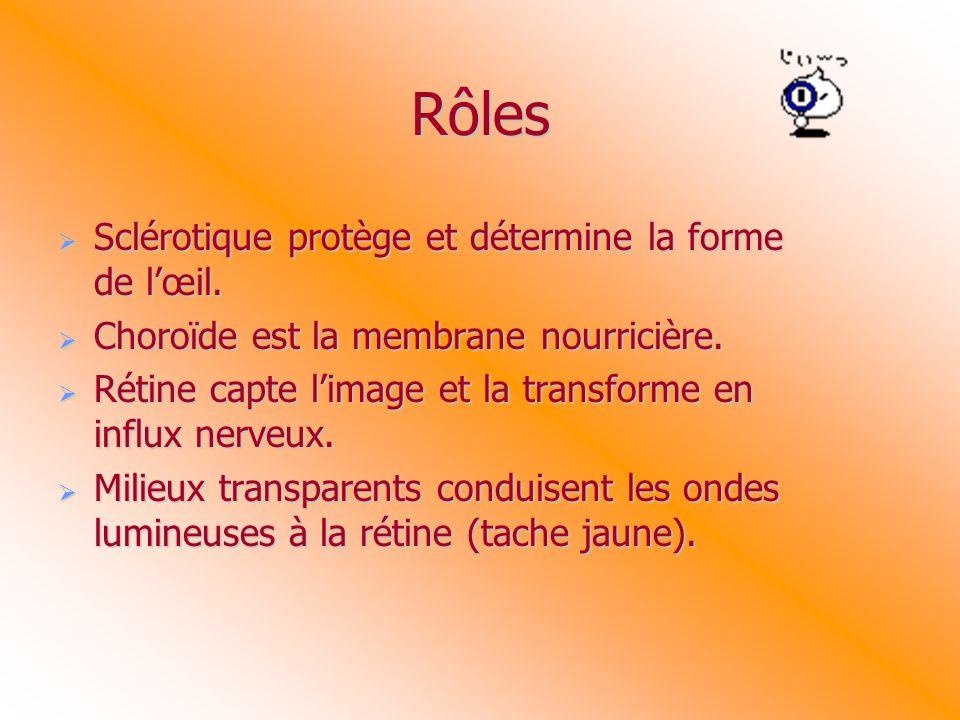 Bibliographie Dufour, Mélanie.