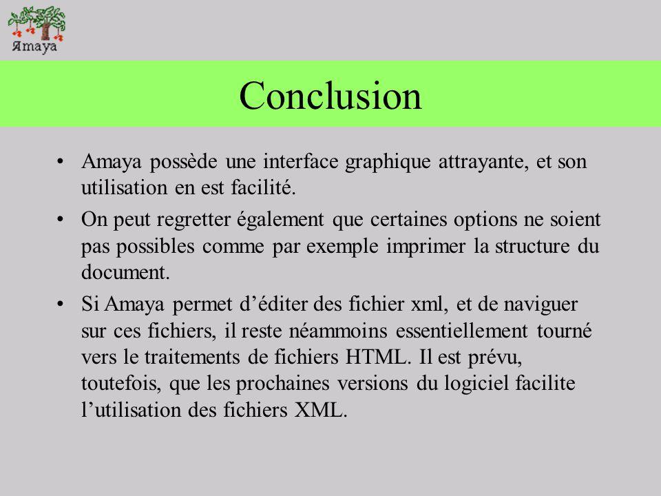 Edition des graphiques (image SGV) Amaya permet dinclure des graphiques vectoriels dans les pages Web, suivant la SGV.