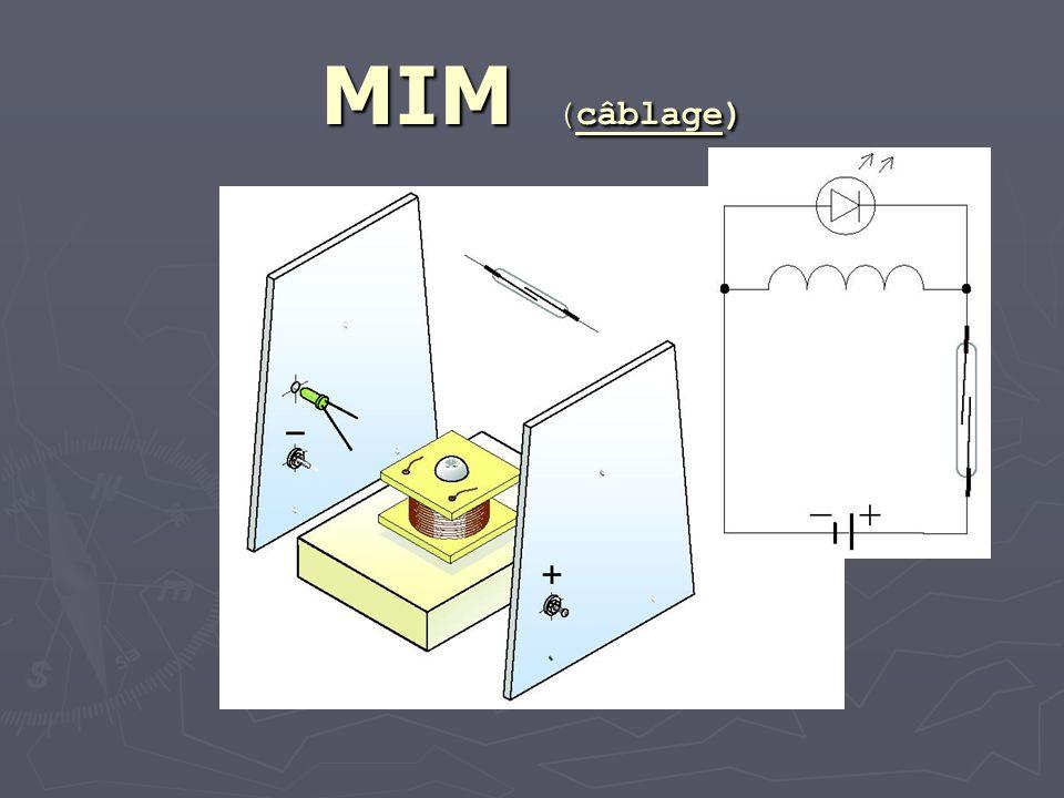 MIM (câblage)