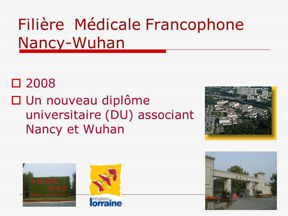 LUMVF: Fédération Inter- Universitaire pour lUniversité Médicale Virtuelle Francophone GIP FIU-UMVF MEN, MESR, MEFI JO 13 Aout 2003 33 Universités http://www.umvf.prd.fr/in fo/qui/presentation.html
