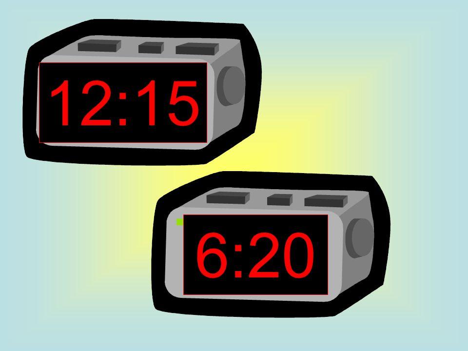 12:156:20