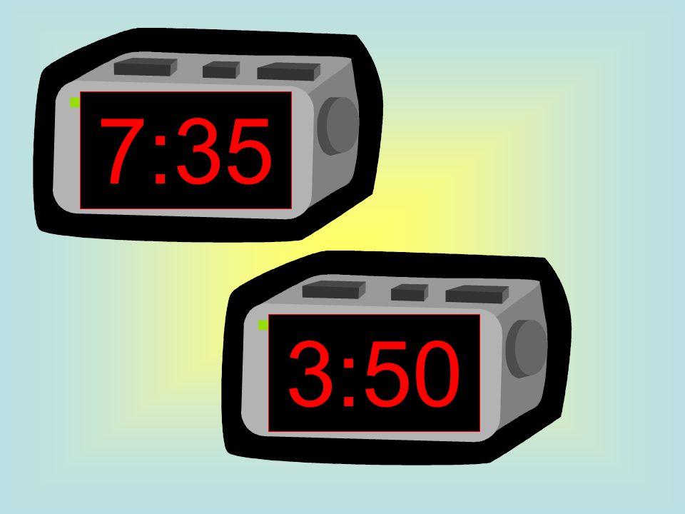 7:353:50