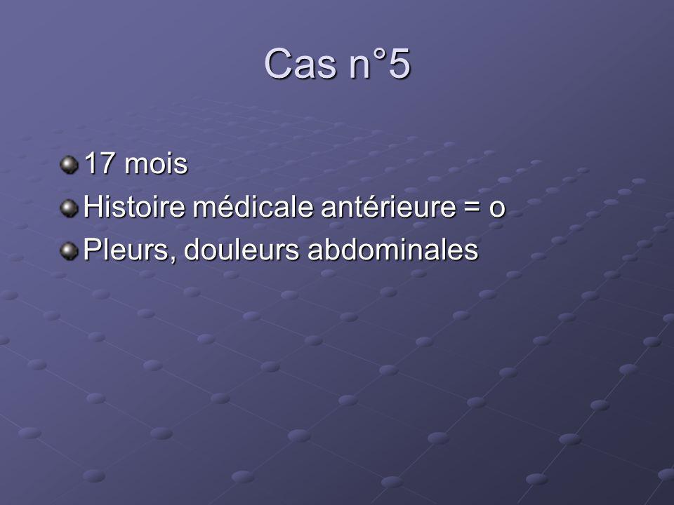 Mégacolon toxique Complication la + sévère des MII: col. ulcérative (1,6-13%), Crohn, Behcet, col. pseudomembraneuse amibiases, typhoïde, choléra Infl