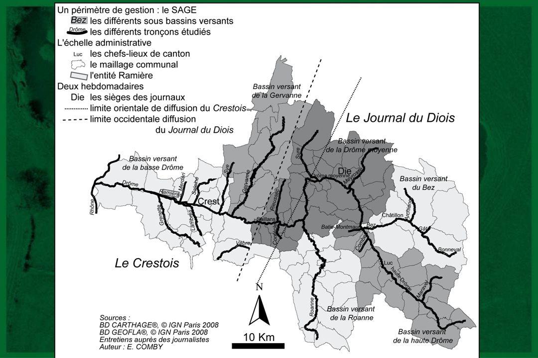 Le Crestois Le JDD 1981 CP 168/19 CP 176D/8 2008 CP 168/51 CP 168/52 CP 176D/26 140 articles : - - 68 in Le Crestois - - 72 in Le JDD