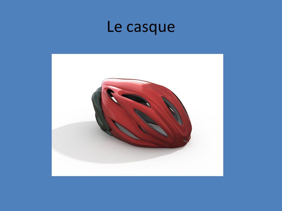 Faire de laérobic(f.)