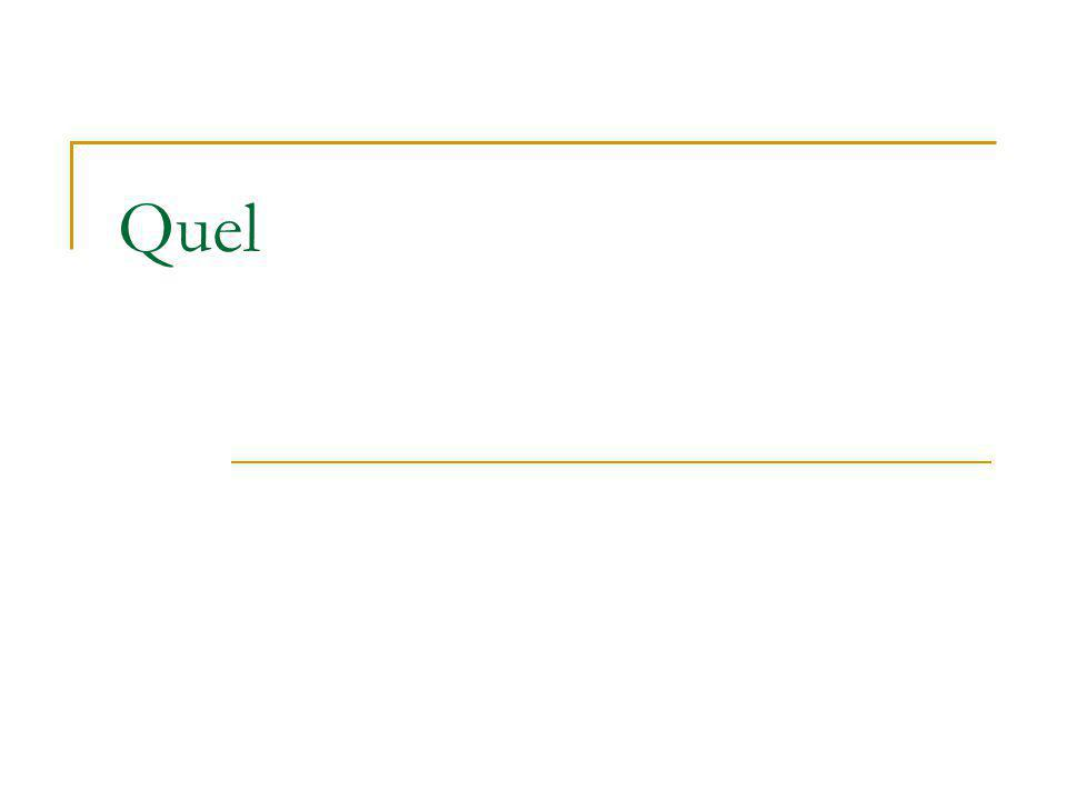 which, what Quel (masculine singular) Quelle (feminine singular) Quels (masculine plural) Quelles (feminine plural)