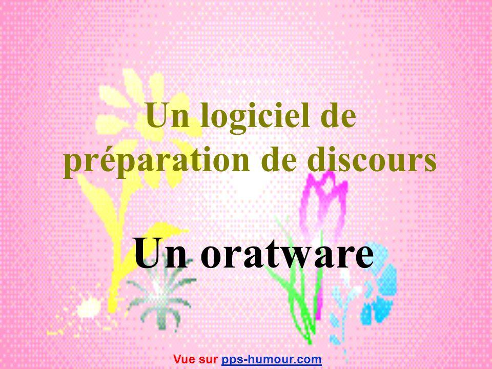 Un logiciel de nettoyage du disque dur Une baignware Vue sur pps-humour.compps-humour.com