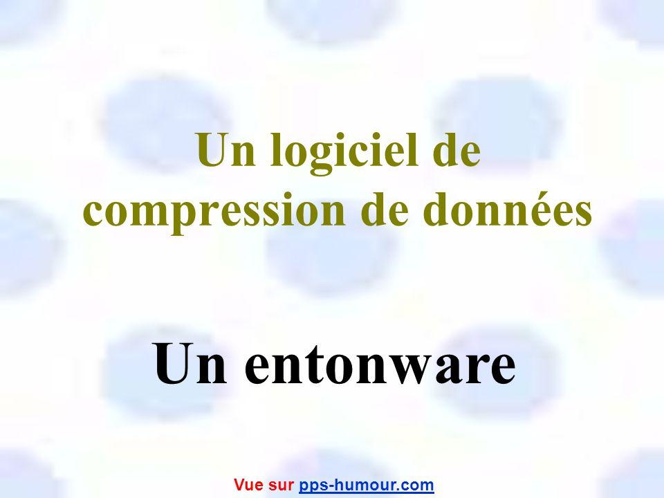Un logiciel de vote électronique Un isolware Vue sur pps-humour.compps-humour.com