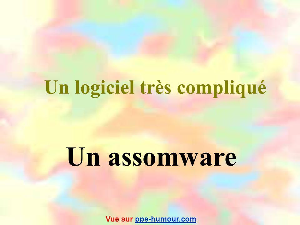 Un logiciel pour documents en attente Un purgatware Vue sur pps-humour.compps-humour.com